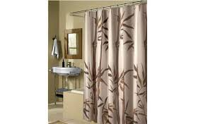 Shower Curtains With Writing 35 Best Shower Curtain Images On Pinterest Shower Curtains A