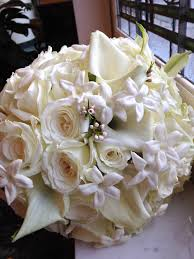white wedding bouquets white wedding bouquets from flowers squared temple square