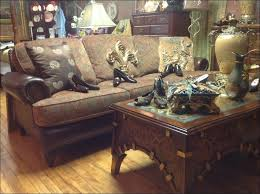Sofa Stores Near Me by Furnitures Ideas Mooradians Albany New York Mooradians Amish