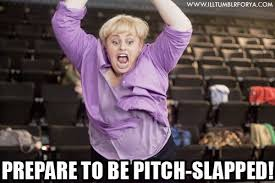Fat Amy Memes - image result for pitch perfect memes pitch perfect pinterest
