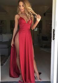 sexi maxi dresses cut maxi dress abbys collection maxi dresses fashion miami