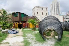imagenes artisticas ejemplos dania gonzález humus installation ciudad generosa 4ta pragmática