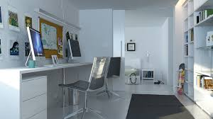 Home Office Design And Layout Ideas  Ideas For Home Office Zampco - Ideas for home office