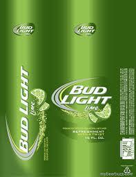 michelob ultra vs bud light anheuser busch bud light lime michelob ultra coming to 16oz cans