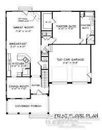 baby nursery plantation home floor plans bedroom endearing