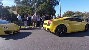 used lexus in brisbane cars and coffee brisbane august lfa lb huracan and more