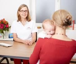 muskelschwäche bei kindern krankheitsbilder praxis für kinderneurologie heidelberg