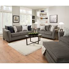 Sofa For Living Room Pictures Rent To Own Living Room Furniture Aaron S