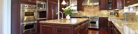 Kitchen Cabinets All Wood Prefab Kitchen Cabinets All Wood Cabinetry Vanity Cabinets