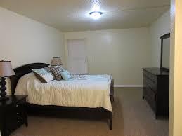 apartments for rent colorado springs and pueblo