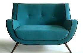 tout petit canapé tout petit canape petit canapac turquoise tout petit canape