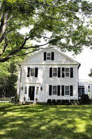 44 best dream houses images on pinterest dream houses paula