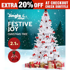 7ft christmas tree 2 1m 7ft christmas tree tree decoration green metal stand