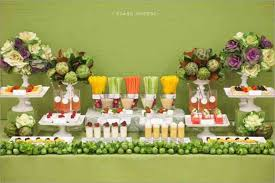 Cheap Party Centerpiece Ideas by 20 Engagement Party Decorations Ideas 99 Wedding Ideas
