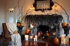 2015 indoor decoration ideas design trends