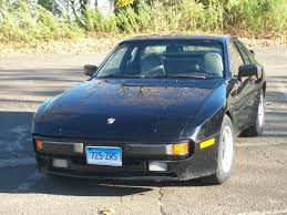 lifted porsche 944 944 forum sunroof pops up but i can not remove it