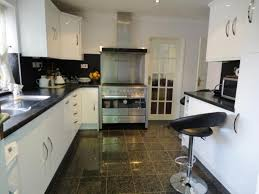 fitted kitchen design ideas photos inspiration rightmove home fitted kitchen design ideas fitted kitchen design ideas photos inspiration rightmove home