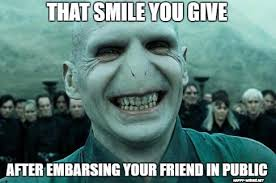 harry potter memes best meme on harry potter movie happy wishes