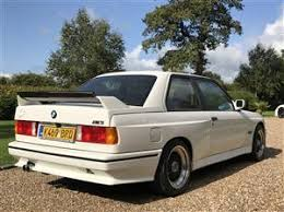 e30 m3 bmw used bmw e30 m3 86 92 cars for sale with pistonheads