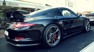2014 gt3 porsche the zoute grand prix porsche 991 gt3 991 turbo s mp4 12c high