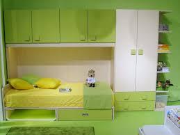 bedroom sets amazing childs bedroom set child bedroom set childs