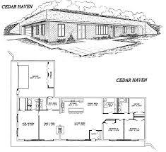 berm homes plans earth bermed home designs awesome earth bermed home designs images