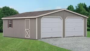 modular garage apartment prefab u2014 the better garages impressive