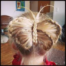 butterfly braid hairstyles for girls 2015 adworks pk