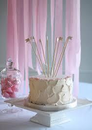 adalyn u0027s 2nd birthday toddler birthday ideas julie blanner