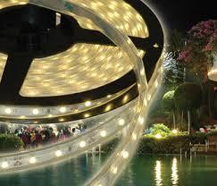 ribbon lights led ribbon lighting nashville outdoor lighting perspectives