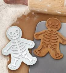 celebrate it cookie cutters cheap cookie and cupcake decorations on
