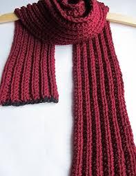 best 25 crochet mens scarf ideas on pinterest men crochet scarf