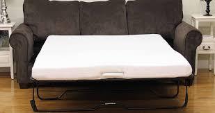 Rv Sofa Bed Mattress Air Mattress Hide A Bed Sofa For Rv U2022 Sofa Bed