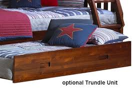 acadia merlot twin over full bunk bed bed frames discovery