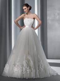 robe de mariã e haute couture de mariée haute couture elianna d occasion