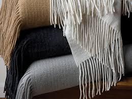 cachet cashmere throw cashmere throws luxury throws luxury