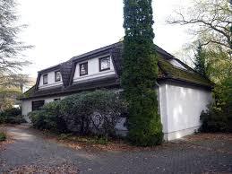 Immobilien Reihenhaus Kaufen Haus Kaufen In Schwanewede Immobilienscout24