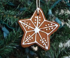 heavenly scented cinnamon ornaments cinnamon ornaments cinnamon