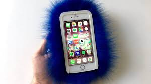41 best vr games for ps4 oculus rift android vive iphone all3dp wild and woolly 3d printed iphone cases covered in real fur all3dp