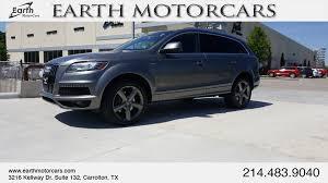 used lexus suv in dallas tx find cars for sale in carrollton tx
