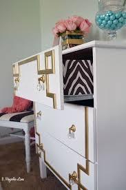 51 best gold home decor images on pinterest