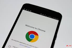 chrome for android chrome 64 finally blocks malicious redirects on android
