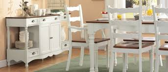 with kitchen and dining room furniture decor image 13 of 15