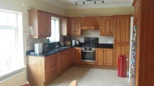 best place to get kitchen cabinets how to paint kitchen cabinets the professional way to get the