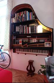 9 best images about unusual bookcases on pinterest milk crates