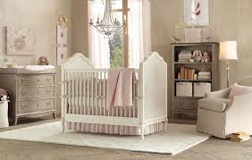 Pottery Barn Convertible Crib by Bedroom Chandeliers Pottery Barn Dalila Beaded Crystal Chandelier