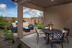 New House Design Photos New Homes For Sale In Tucson Az Mountain Vail Reserve Community