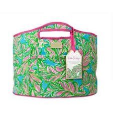 lilly pulitzer for target review lilly pulitzer for target review haul pics one shopper u0027s
