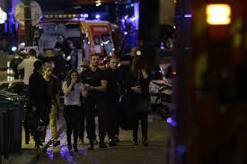 imagenes impactantes bataclan barbarie terrorista en parís el periodico de la energía el