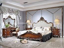 Luxury Bedroom Sets Luxe Bedroom Furniture Mirrored Bedroom Set Luxury Bedroom
